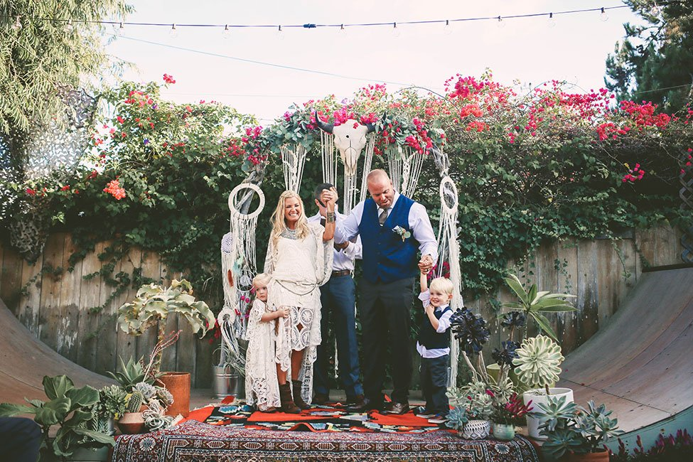 bohemian_backyard_wedding_chris_wodjak_photography_55-h